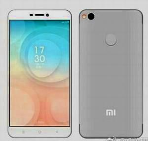 Xiaomi Redmi 5 Leaked Advert