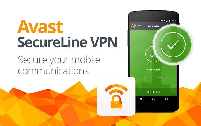 com.avast.android.vpn screenshot9