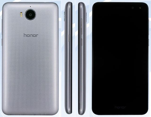 honor 6 play2