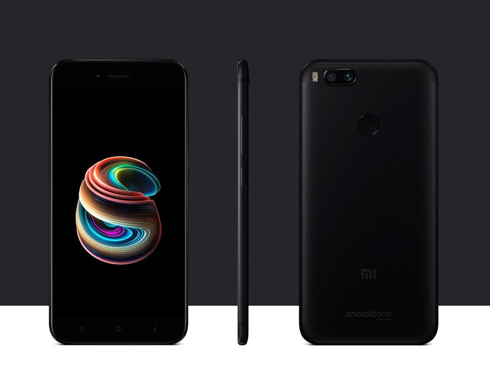 Андроид экран черный