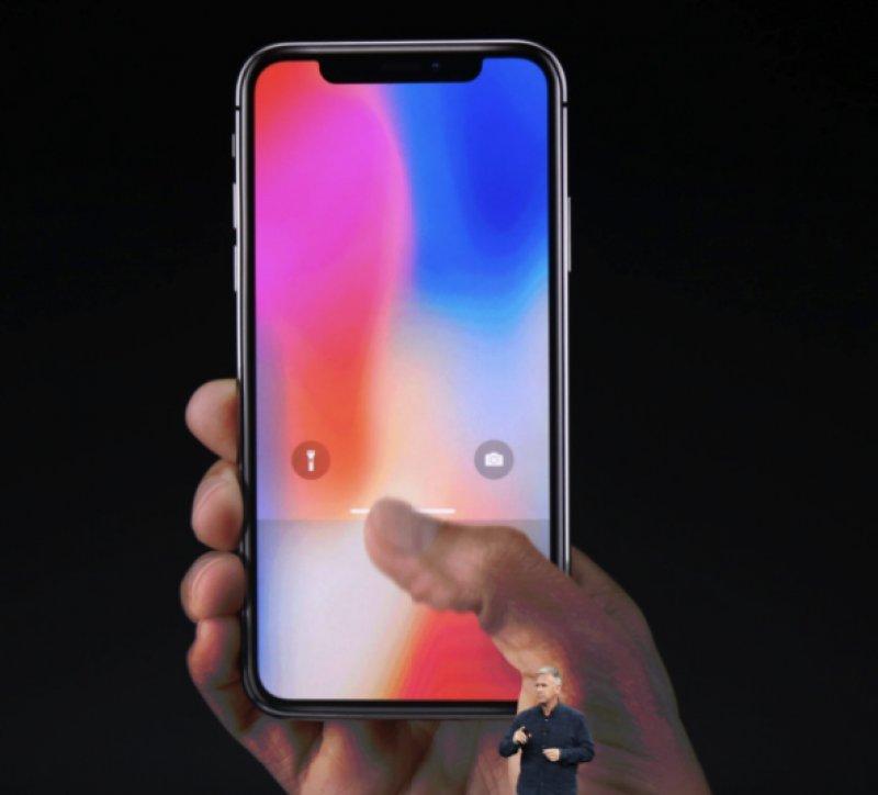 Инструкция iphone j8 скачать