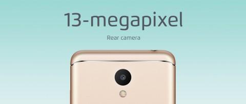 Meizu M6 (Мейзу М6) - очередной безликий бюджетник от Мейзу 2017 - характеристики, цена, отзывы, дата выхода в России - обзоры смартфонов, игры на андроид и на ПК