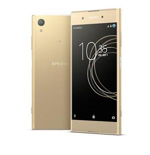 Sony Xperia XA1 Plus (Иксперия ХА1 Плюс) - обзор смартфона, дизайн, характеристики, сравнение, цена - обзоры смартфонов, игры на андроид и на ПК