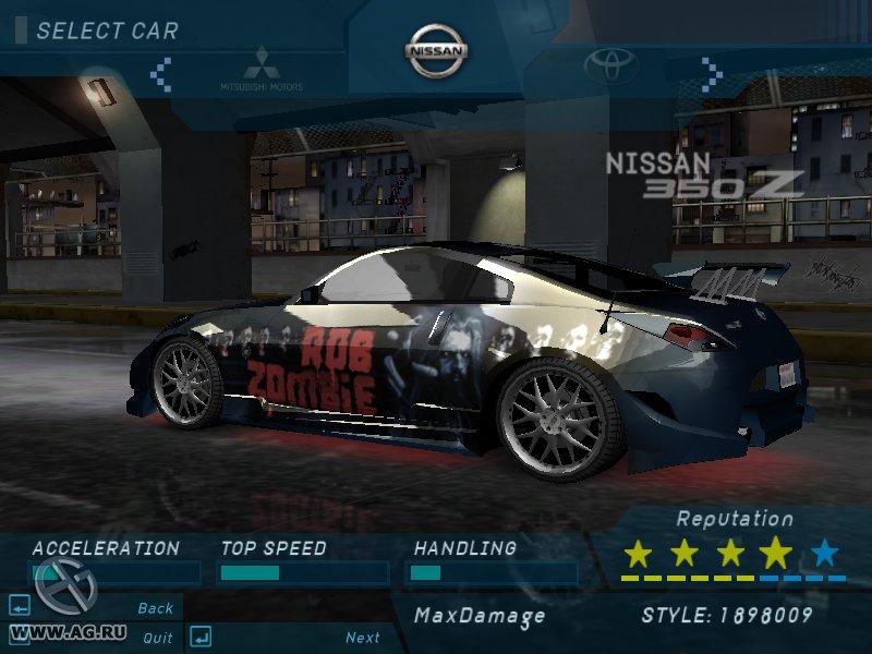 Игры гонки порше скачать бесплатно на компьютер