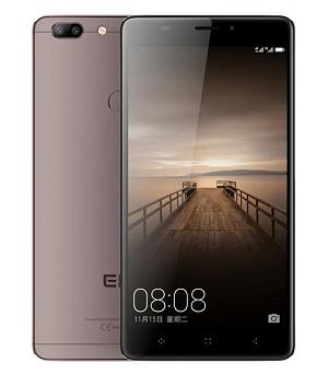 elephone c1 max main
