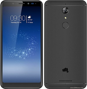 micromax canvas infinity 1