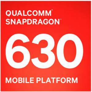 Qualcomm Snapdragon 660 and 630 620
