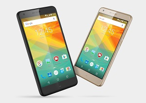 prestigio grace s7 main copy