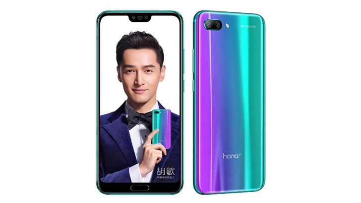 honor10gt 03 728x410