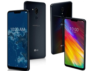lgg7 one fit