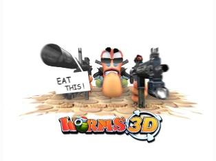 Games Worms_eat_this_002515_29
