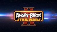 angry-birds-star-wars-2