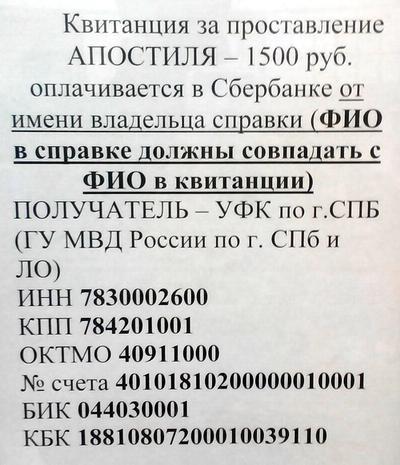 14111690030036000140 кбк ндфл с аренды помещения у физического лица 2017