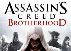 assassins creed_brotherhood
