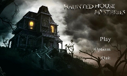haunted-house-mysteries-dom