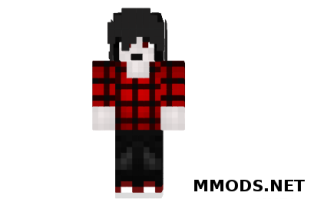 marshall-lee-from-adventure-time-skin-7