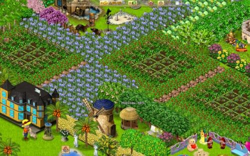 Скачать Игра Территория Фермеров Бесплатно На Компьютер - фото 4