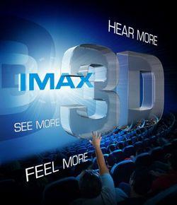 Imax 3d 3d кинотеатр киностар kinostar