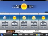the-weather-channel-for-ipad