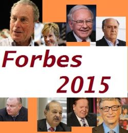 22forbes-2015-m