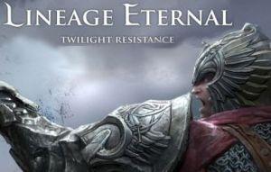 lineage eternal 1