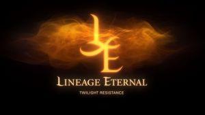 lineage eternal 4