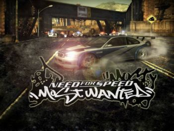 top games for old pc 1