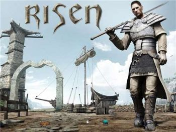 top games for old pc 11