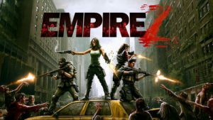 last empire war z 1