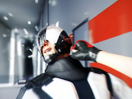 mirrors edge catalyst 2
