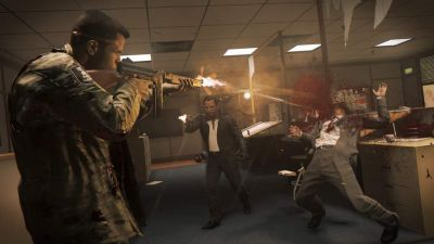 Mafia3 OfficeTakedown 06