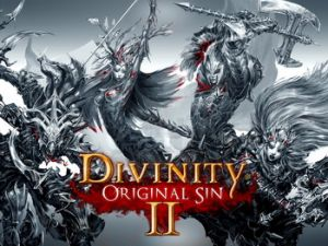 divinity2os1