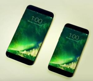 iphone 8 release date in 2017 specifications