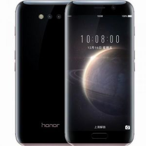 Honor Magic1 600x600