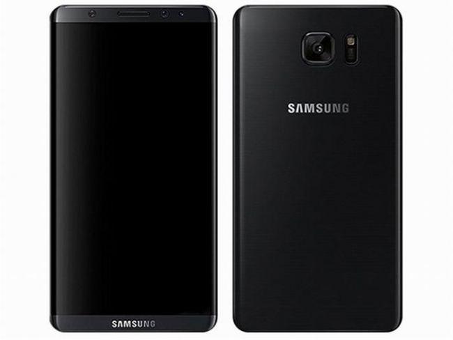 galaxy s8 200