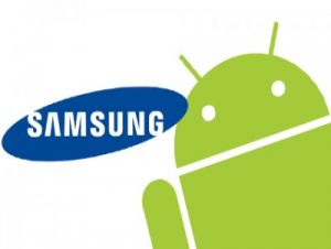 samsung android1