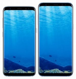 galaxy s8 renders new 03