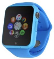 smart kid watch c7 1 300x324