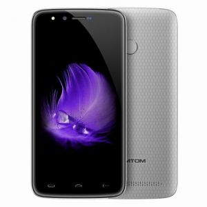 HomTom HT50 photo n 5