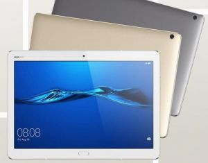 huawei mediapad 10 photo 1