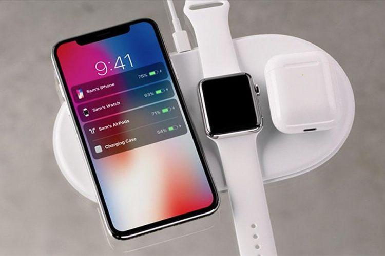 iphone x 9 2