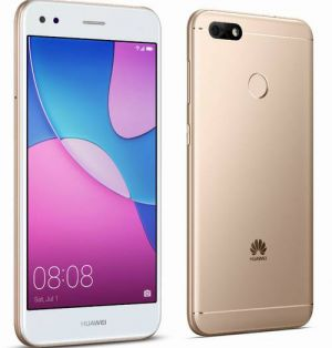Huawei Nova Lite 2017 photo 1