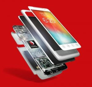 Qualcomm Snapdragon 450 specs 3