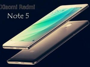 Xiaomi Redmi 5a launching today Section Feature 2