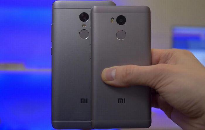 Xiaomi Redmi Note 5 66