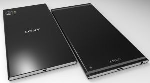 sonyflapro