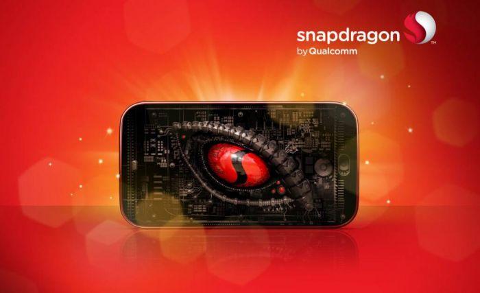Qualcomsnapdragon 1024x768