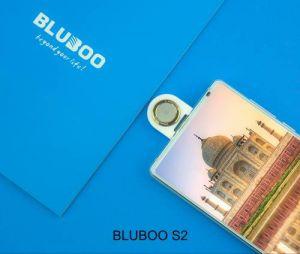 bluboo s2 mwc 4