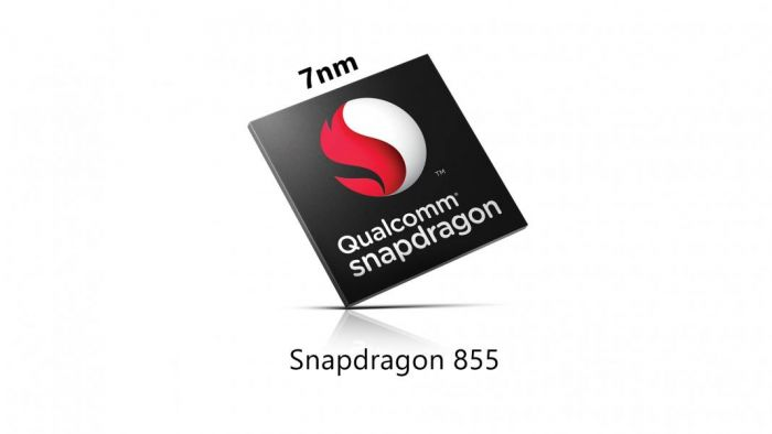 snapdragon 855 1068x601