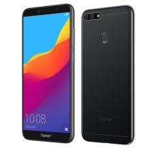 Honor 7A 1